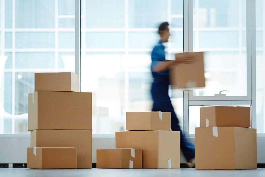 Best and cheap Removalists Rouse Hill